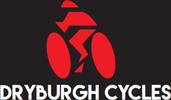 Dryburgh Cycles